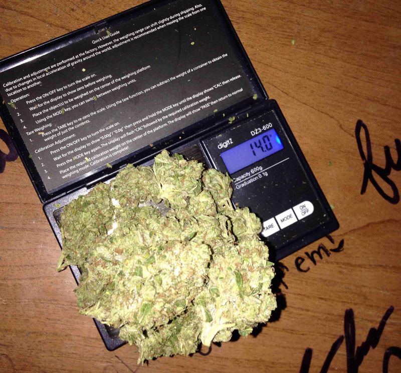 14-grams-of-weed-A-Half-of-Weed