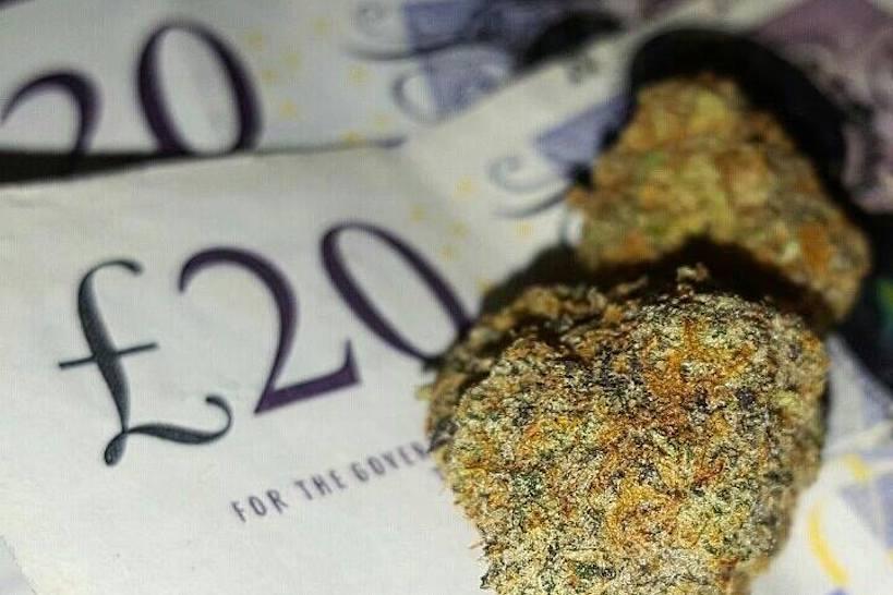 UK-Cannabis-Consumers-british-pound