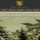 MSNL-get-free-cannabis-seeds