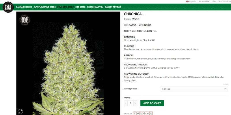 buy-chronic-seeds-on-Bulk-Seed-Bank