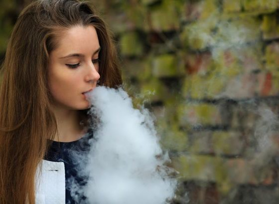 Best Weed Vaporizers That Dont Smell