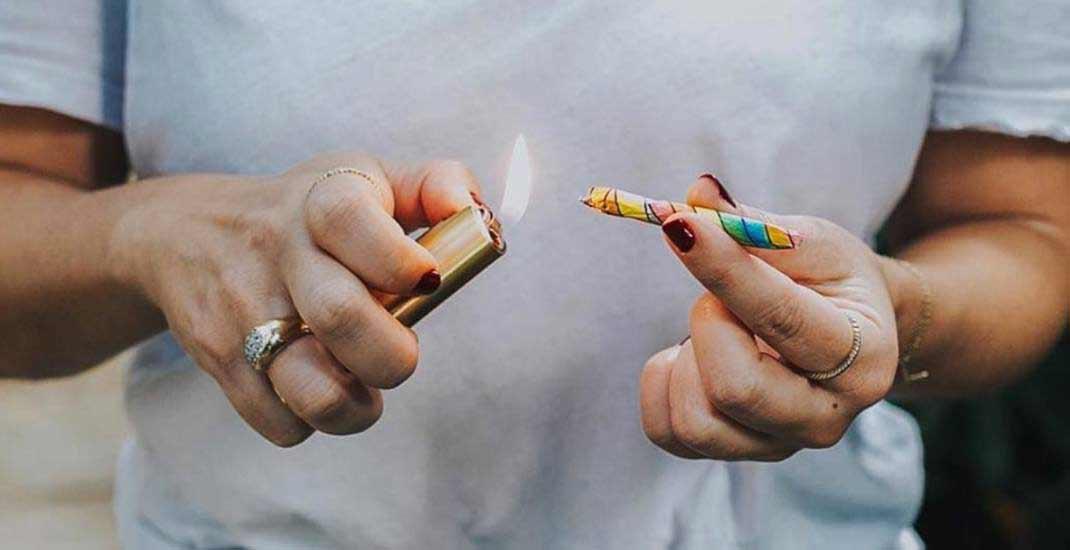 lighter-cannabis-joint